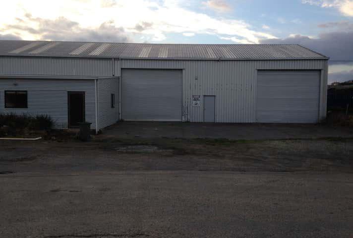 1 Pipeworks Road South Launceston TAS 7249 - Image 1