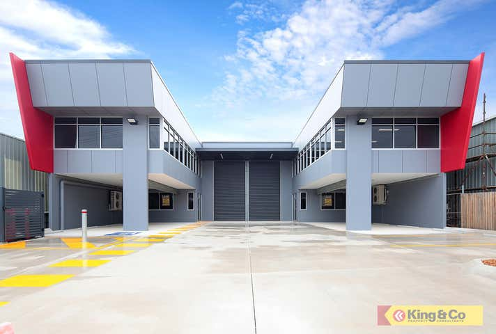 19 Stone Street Stafford QLD 4053 - Image 1