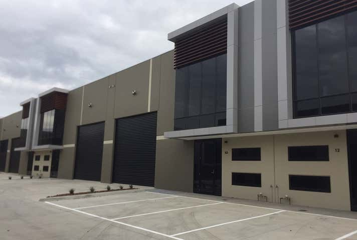 10/2-20 The Gateway Broadmeadows VIC 3047 - Image 1