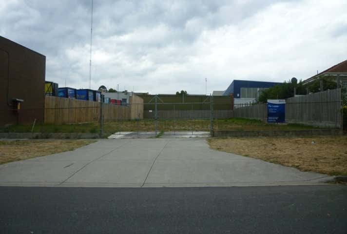 11 Duffy Street Burwood VIC 3125 - Image 1