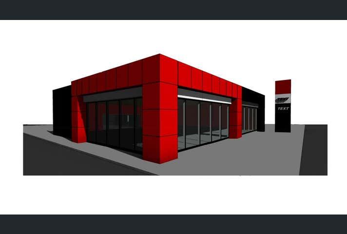 303 Invermay Road, Launceston, Tas 7250