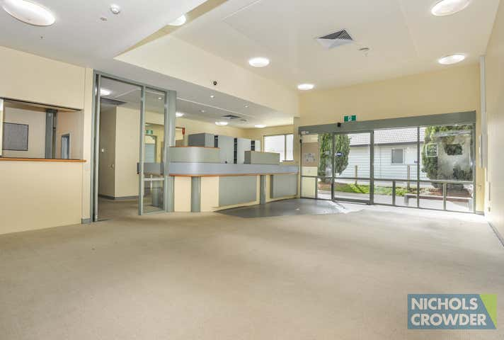 1537 Point Nepean Road Rosebud VIC 3939 - Image 1