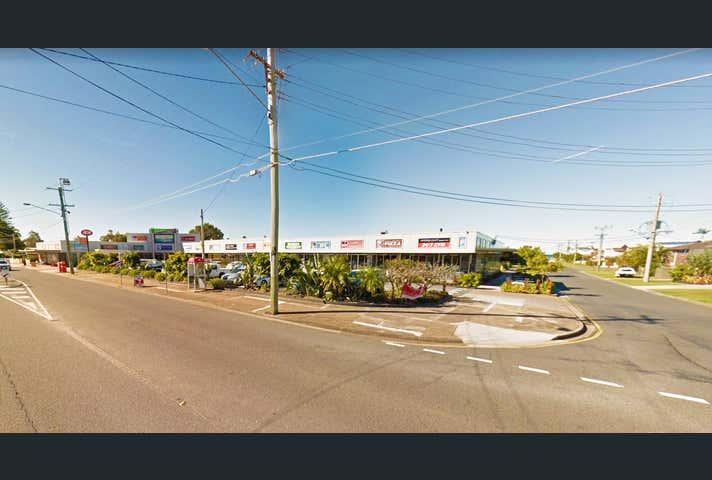 Brighton QLD 4017 - Image 1