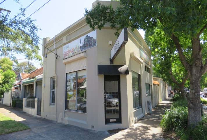 2a Stafford Street Stanmore NSW 2048 - Image 1