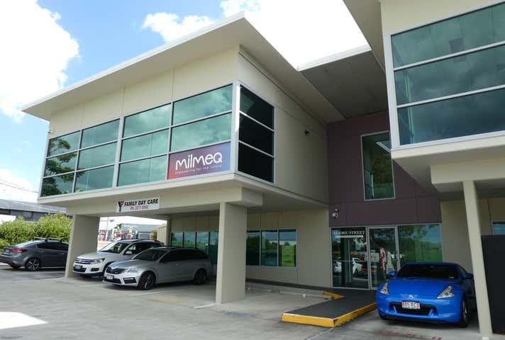 1/10 Moore Street Acacia Ridge QLD 4110 - Image 1