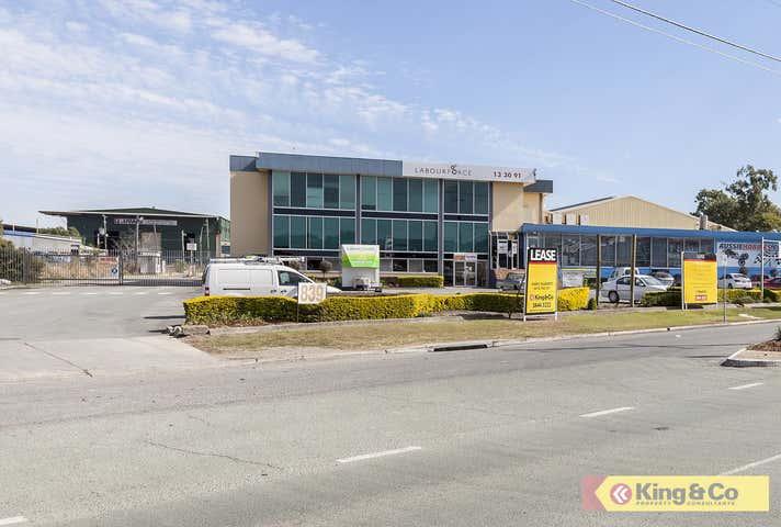 839 Beaudesert Road (Rear office) Archerfield QLD 4108 - Image 1