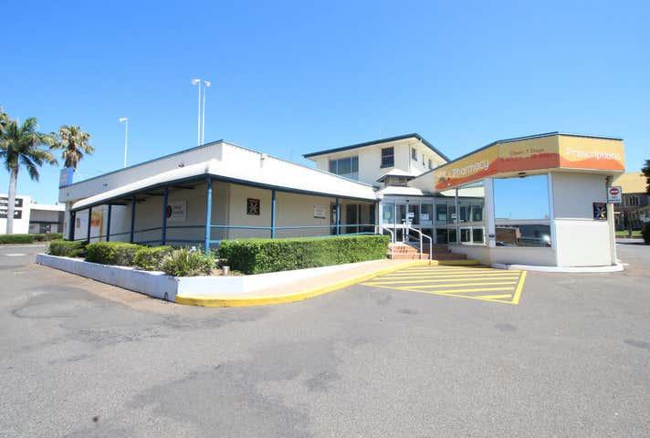 E1, 177 James Street Toowoomba City QLD 4350 - Image 1