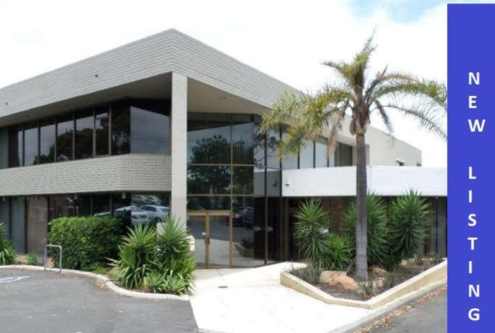MELVILLE PROFESSIONAL CENTRE, Ground 4C, 275 Marmion Street Melville WA 6156 - Image 1