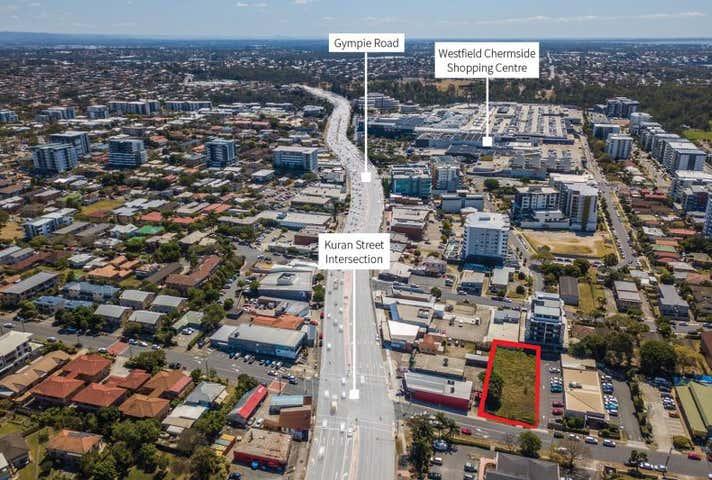 8 Kuran Street Chermside QLD 4032 - Image 1