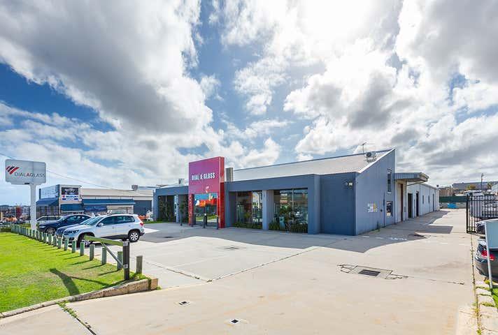 23 Prindiville Drive Wangara WA 6065 - Image 1