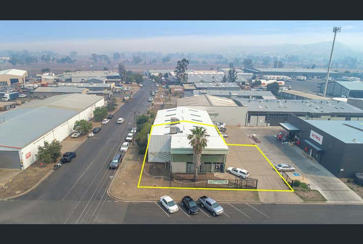 1/69 Plain Street Tamworth NSW 2340 - Image 1