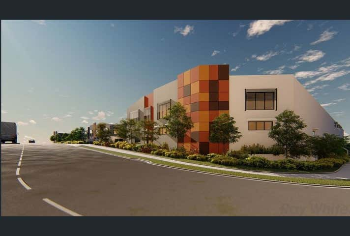 16/3 Octal Street Yatala QLD 4207 - Image 1