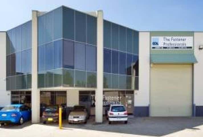 Units 2 & 16 / 30 Heathcote Road Moorebank NSW 2170 - Image 1