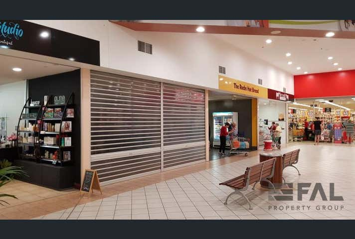 Rocks Central Shopping Centre, Shop  17, 255-279 Gregory Street South West Rocks NSW 2431 - Image 1