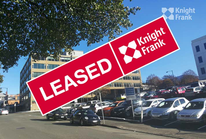 Level 4, 2 Kirksway Place, Battery Point, Tas 7004