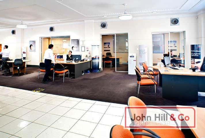 153 Parramatta Road Five Dock NSW 2046 - Image 1