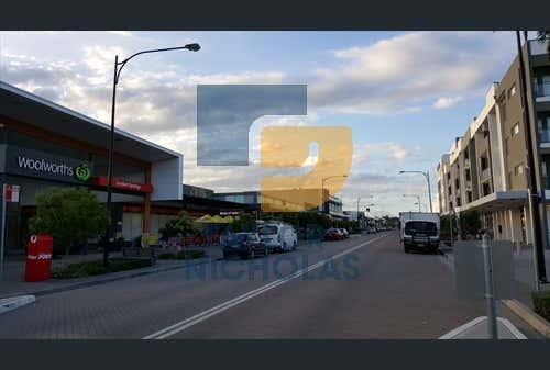 Shop 12/56-66 Lakeside Parade Jordan Springs NSW 2747 - Image 1