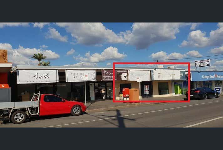 3 / 76 Grange Road Eastern Heights QLD 4305 - Image 1