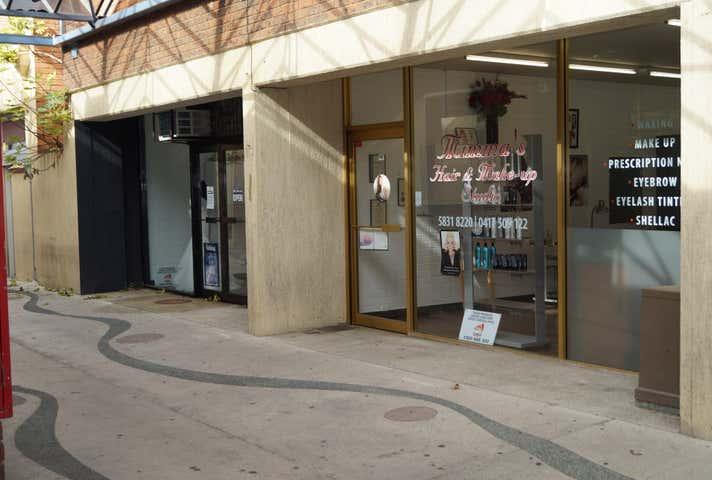 15 & 16 294 Wyndham Street Shepparton VIC 3630 - Image 1