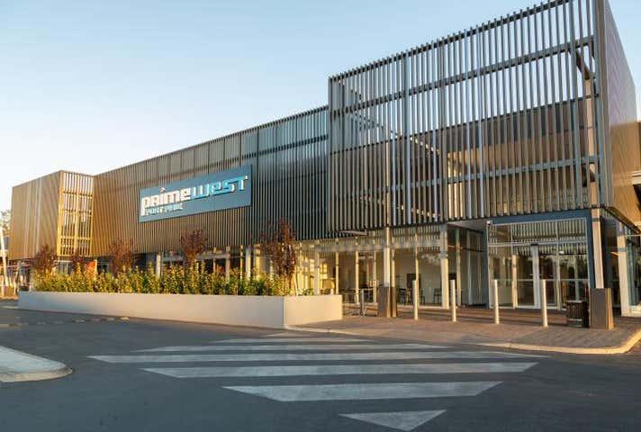 Port Pirie Centre, 91-95 Gray Tce Port Pirie SA 5540 - Image 1