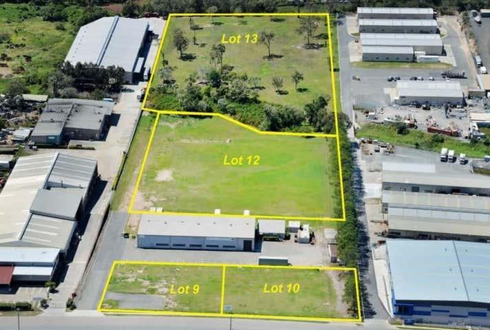 72 Ingleston Road Tingalpa QLD 4173 - Image 1