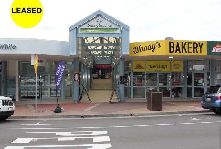 6d/60-62 Landsborough Parade Golden Beach QLD 4551 - Image 1