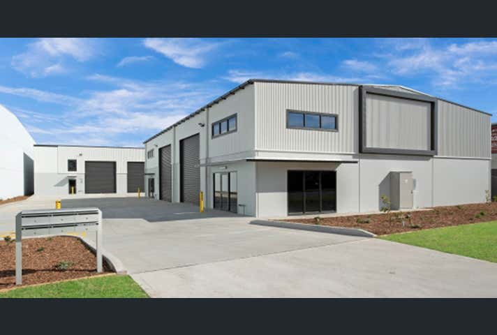25 Spifire Place Rutherford NSW 2320 - Image 1