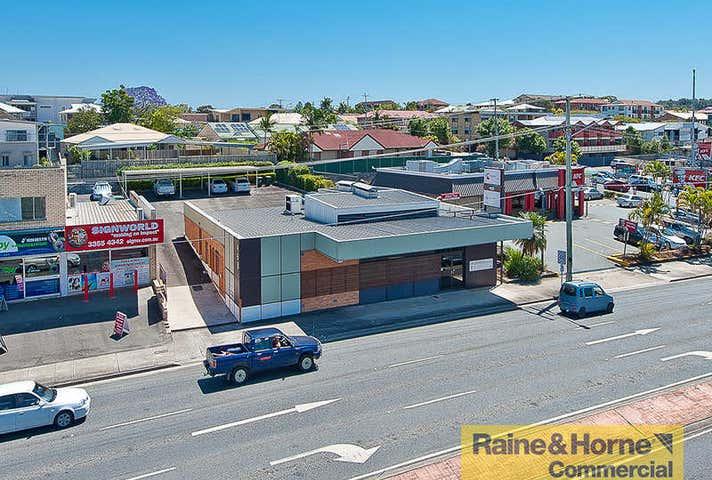 468 South Pine Road Everton Park QLD 4053 - Image 1