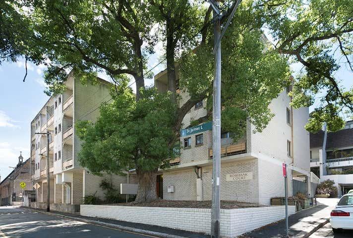 2 Rosebank Street Glebe Nsw 2037 Image 1