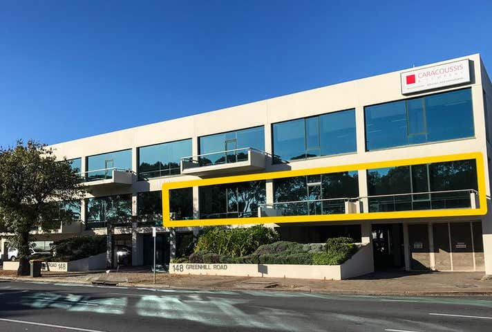 Suite 2, 148 Greenhill Road Parkside SA 5063 - Image 1