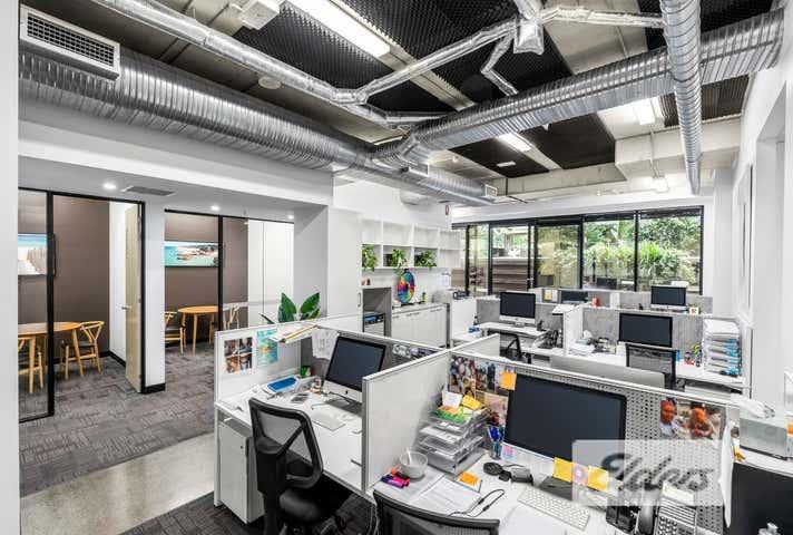 5 Kyabra Street Newstead QLD 4006 - Image 1