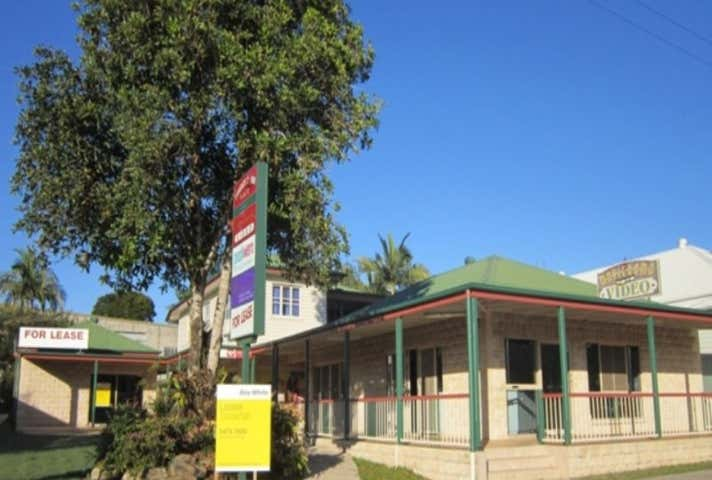 Shop 2/6 Emerald Street Cooroy QLD 4563 - Image 1