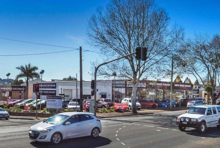 169 James Street South Toowoomba QLD 4350 - Image 1