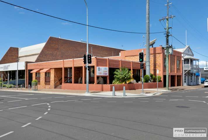 125 Bazaar Street Maryborough QLD 4650 - Image 1
