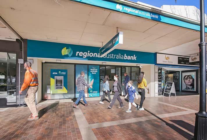 128 Macquarie Street Dubbo NSW 2830 - Image 1