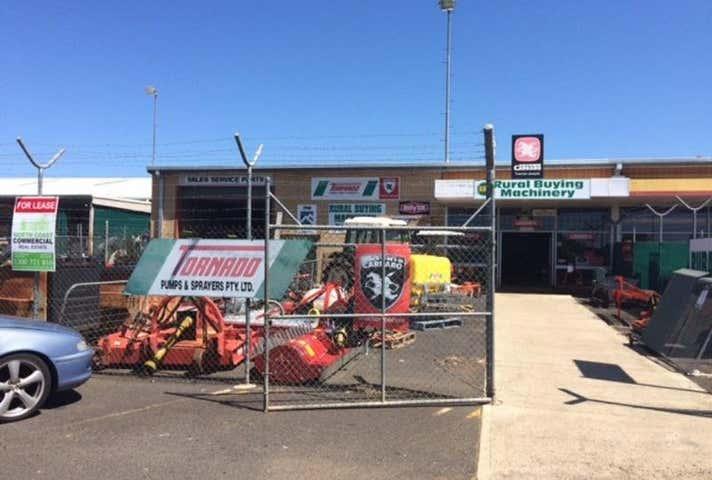 South Lismore NSW 2480 - Image 1