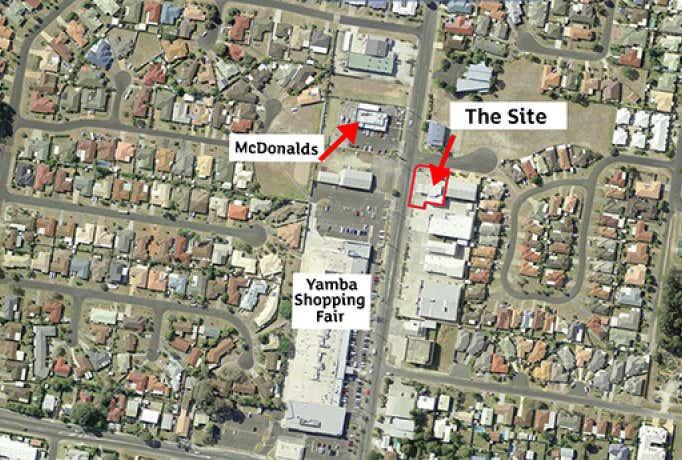 22 Treelands Crescent Yamba NSW 2464 - Image 1