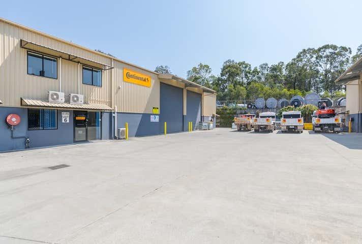 6/237 Fleming Road Hemmant QLD 4174 - Image 1
