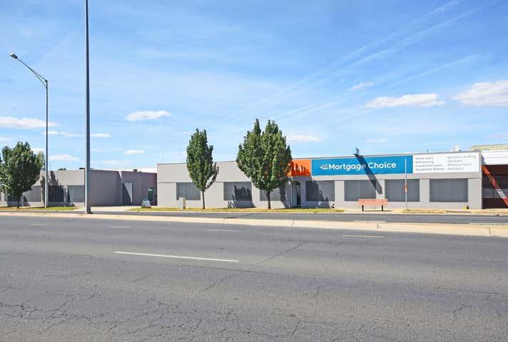 10-12 High Street, Wodonga, Vic 3690
