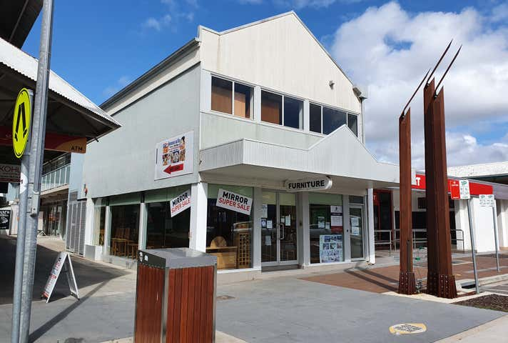 5 Orient St Batemans Bay NSW 2536 - Image 1