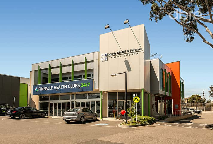 S-1, 1st Floor, 361 Nepean Highway Parkdale VIC 3195 - Image 1