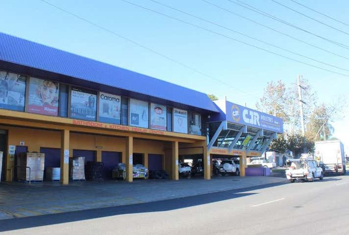 215 James Street South Toowoomba QLD 4350 - Image 1