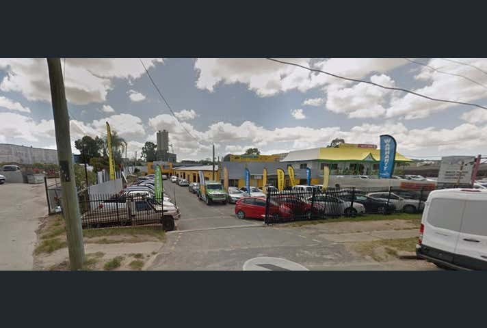 60 Kingston Road Underwood QLD 4119 - Image 1