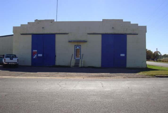 1-3 Attleigh Road Millmerran QLD 4357 - Image 1