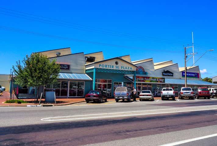 15-17 Porter Street Port Lincoln SA 5606 - Image 1
