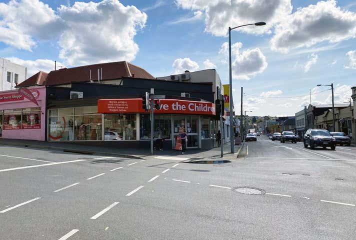 Shop 1, 26 Murray Street Hobart TAS 7000 - Image 1
