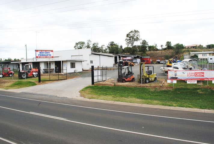84 Carrington Road Torrington QLD 4350 - Image 1