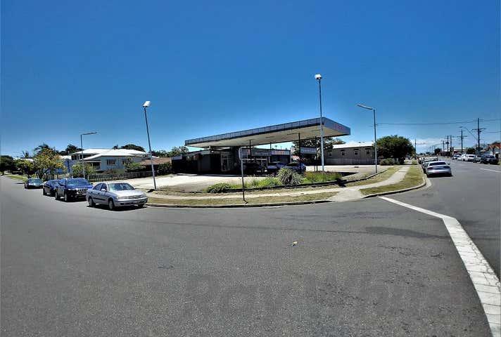 137 GLENORA STREET Wynnum QLD 4178 - Image 1