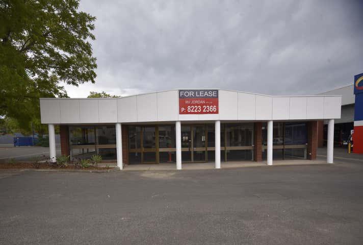 157 Main South Road Morphett Vale SA 5162 - Image 1