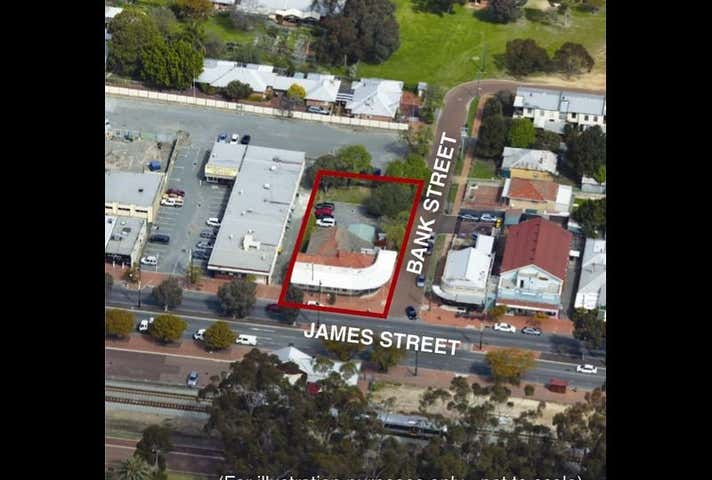 125 James Street Guildford WA 6055 - Image 1
